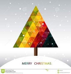 colorful-geometric-christmas-tree-place-your-text-32999555.jpg (1300×1353)
