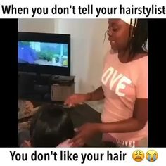 Super Funny Videos, Funny Short Videos, Funny Video Memes, Really Funny Memes, Stupid Funny Memes, Funny Relatable Memes, Haha Funny, Funny Posts, Funny Stuff