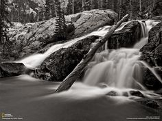 ansel-adams-wilderness-2_1600.jpg (1600×1200)