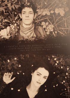 Merlin and Morgana https://www.facebook.com/pages/Merlin-and-Morgana-Mergana/349350695095734?ref=hl