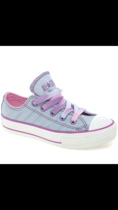 ae3d5ba82176 latest converse shoes for girls