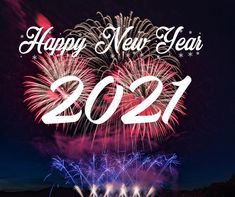 Happy New Year Fireworks, Happy New Year Pictures, Happy New Year Photo, Happy New Year Wallpaper, Happy New Year Background, Happy New Year Quotes, Happy New Year Wishes, New Year Photos, Quotes About New Year