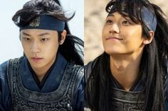 Korean Actors, Dramas, Beautiful People, Handsome, Costumes, Nice, Good Looking Guys, Dress Up Outfits, Drama