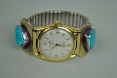 http://www.invaluable.com/auction-lot/gent-s-rolex-oyster-perpetual-gold-case-watch-295-c-54decb9d4b