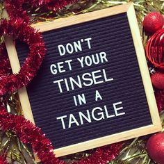 A fabulous list of Holiday Letter Board Ideas. Get inspired and have fun this Christmas with all of these awesome letter boards ideas, sayings, and quotes. Christmas Quotes, Christmas Humor, Winter Christmas, Christmas Holidays, Christmas Crafts, Funny Holiday Quotes, Letterboard Signs, Quotes Valentines Day, Felt Letter Board