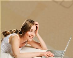 We offers different loans services for unemployed citizens of Canada at minimum rates with no paper work and security.Visit us @ http://www.loansforpeoplewithbadcredits.ca/