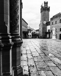 splendida #eleganza #italica #bagnata N2R Lifestyle