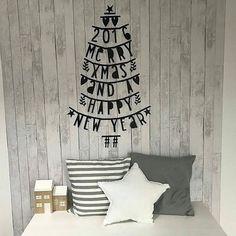 Winter Christmas, Christmas Time, Christmas Ideas, Christmas Decorations, Xmas, Advent, Lightbox, Trendy Home, Banners