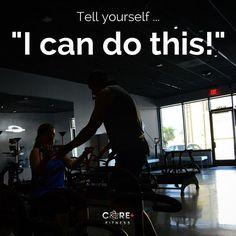The body will do what the mind tells it. #COREwords  #coreplusfitness #lagree  #weekendworkout #Fit #fitnessjourney #fitfam #personaltrainer #gymlife #megaformer #lagreefitness #orangecounty #oclife #Results #fitnesslifestyle #fitforlife