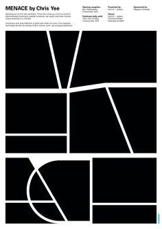 1068_wing_lau_w2400pxweb.gif 1,000×1,414 ピクセル