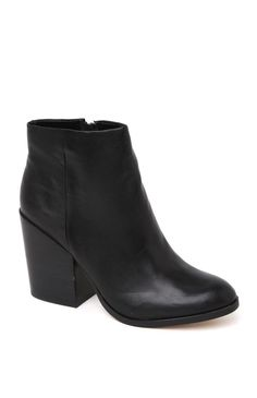 82b27fd8297b The women s Marlyn Boots by DV by Dolce Vita