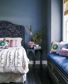 calming bedroom color schemes. Trendy Color Schemes for Your Master Bedroom Design The ONE Needs To Be A Truly Restful Space