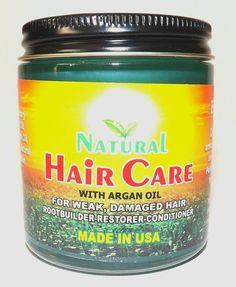 Inc natural hair care pomade 4 oz natural hair care pomade 4 oz