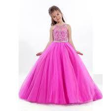 Resultado de imagen para vestidos de niña