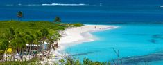 Anguilla is located in the British West Indies, approximately 6 miles from St. Martin in the Eastern Caribbean. Anguilla is: Latitude 18N and Longitude 63W.