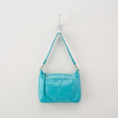 "Check out ""Cydney Shoulder Bag"" from Hobo Bags"