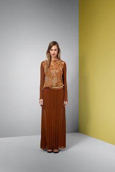 espaço fashion (COR)