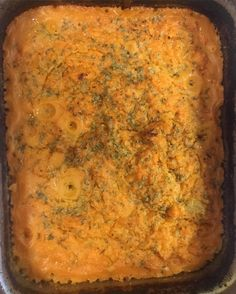 Seasoned baked MASH potatoes #healthy #organic #vegan #choices #onlyhere #mtdennis #MASH #SweetPotatoes #NoRice #option by veezvegan
