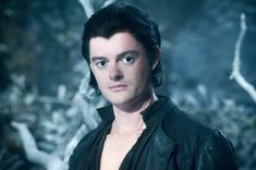 Sam Riley from Disney's Maleficent Who wants some more news for the live-action Ghost in the Shell movie? Sam Riley, who can be seen playing Maleficent's sidekick in the Disney Maleficent 2014, Maleficent Movie, Malificent, Angelina Jolie, Disney And Dreamworks, Disney Pixar, Punk Disney, Disney Facts, Sleeping Beauty