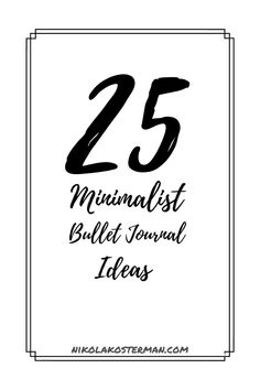 51 Of The Best Minimalist Bullet Journal Spreads : You Need To See This! - THE ULTIMATE LIST OF MINIMALIST BULLET JOURNAL SPREAD INSPIRATION TO INCREASE PRODUCTIVITY, ORGANIZATION AND TIME MANAGEMENT. Bullet Journal Period Tracker, February Bullet Journal, Bullet Journal Monthly Spread, Bullet Journal Hacks, Bullet Journal Ideas Pages, Bullet Journal Layout, Book Journal, Bullet Journals, Bullet Journal Key Page