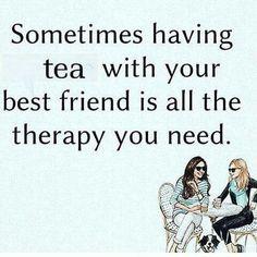 Tea Time Quotes, Tea Quotes, Life Quotes, Qoutes, Tea And Books, Afternoon Tea Parties, Cuppa Tea, Super Party, Tea Art