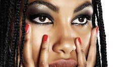 Parenting Dilemmas: Passing on 'Yellow Fever' unto our children   | African American Makeup