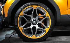 land-rover-dc100-concept-wheel-photo-419983-s-1280x782.jpg 1,280×782 pixels