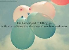 Quotes and inspiration about Love   QUOTATION – Image :    As the quote says – Description  Best cute love quotes for her    - #LoveQuotes