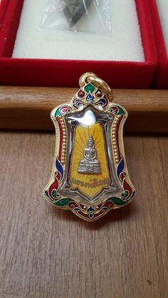 Amulets, Art History, Buddha, Lord, Tattoos, Image, Accessories, Tatuajes, Tattoo