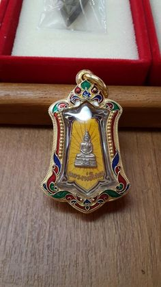 Amulets, Art History, Buddha, Lord, My Love, Tattoos, Image, Accessories, Tatuajes