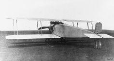 Fokker M.17