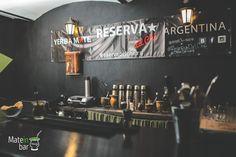 mate bar в центре современного искусства Art play
