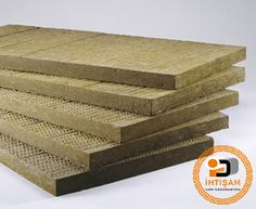 Rock wool Slabs are designed for a wide range of applications, at both high and low service temperatures. Texture, Wood, Crafts, Design, Home Decor, Range, Homemade Home Decor, Manualidades, Woodwind Instrument