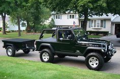 Jeep Wrangler Unlimited Photos and Specs. Photo: Wrangler Unlimited Jeep prices and 24 perfect photos of Jeep Wrangler Unlimited Jeep Wrangler Tj, 2006 Jeep Wrangler Unlimited, Jeep Tj, Jeep Rubicon, Lifted Ford Trucks, Chevy Trucks, Black Jeep, 4x4, Autos