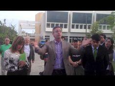 Director ejecutivo de la Autoridad de Desperdicios Sólidos de Puerto Rico apoya la Basura Cero