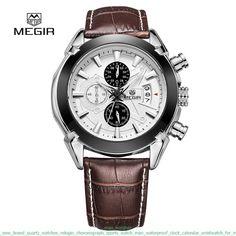 *คำค้นหาที่นิยม : #นาฬิกายี่ห้อคาสิโอผู้หญิง#แหล่งขายแว่นตาราคาส่ง#นาฬิกาคาสิโอของแท้#นาฬิกาปลุกภาษาอังกฤษ#โรงงานนาฬิกา#ราคานาฬิกาข้อมือbreitling#นาฬิกาข้อมือสีทอง#นาฬิกาodmทุกรุ่น#นาฬิกาดิจิตอลลายไม้#นาฬิกาข้อมือดิจิตอลแฟชั่น    http://www.lazada.co.th/2149885.html/กระเป๋าแฟชั่น.html