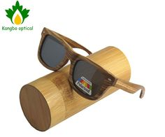 2016 New Men/Women Handmade Bamboo Sunglasses Eyewear Eyeglasses 1.Fashion Natural real Bamboo sunglasses styles. 2.The lens is Polarized lens with 100% UV400 protection. 3.Non-toxic and lead free.Pass Certifications CE and FDA. 4.Any logo engraving is free for custom order(40pcs). 5.Ready goods, fast delivery after your payment. 6.The mixed order is available. 7.Drop shipping support. C1. ...