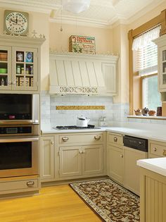 166 best victorian homes images in 2019 townhouse manhattan old rh pinterest com