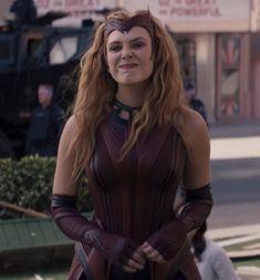 Ms Marvel, Wanda Marvel, Marvel Women, Marvel Girls, Marvel Avengers, Avengers Movies, Marvel Actors, Elizabeth Olsen Scarlet Witch, Scarlet Witch Marvel