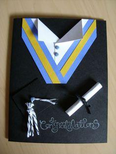 handmade graduation cards | graduation cards