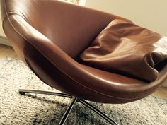 Preparing #presentation #villa #eindhoven #furniture #montis #knoll