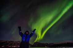 GLOD Explorer: Best Tour Guides for Northern Lights in Alta, Norway - See 155 traveler reviews, 110 candid photos, and great deals for Alta, Norway, at TripAdvisor.