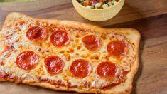 disney world pizzafari Disney Animal Kingdom, Disney Tips, Food, Style, Essen, Stylus, Yemek, Meals