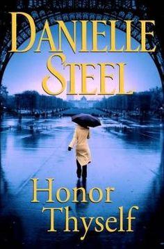Danielle Steel Knjige Pdf
