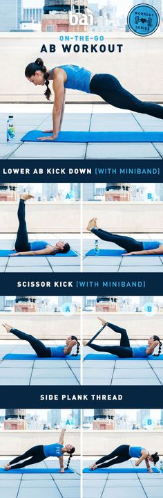 Try this quick ab toning workout fueled by Bai Antioxidant Water, premium water that's pH balanced and infused with antioxidants. Fitness Diet, Yoga Fitness, Fitness Motivation, Health Fitness, Female Fitness, Losing Weight Tips, How To Lose Weight Fast, Weight Loss, Toning Workouts