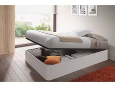 Tips on Choosing a Twin Metal Bed Frame Twin Bed Frame — RussellvilleFBC Ideas Platform Bed Frame Full, Low Platform Bed, Full Bed Frame, Solid Wood Platform Bed, Platform Bed With Storage, Bed Frame With Storage, King Size Bed Frame, Bed Without Headboard, Bed Frame And Headboard