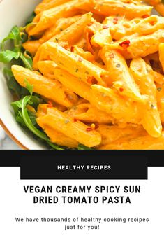 A smooth fiery sun dried tomato sauce that is basic and fast to make. Pork Recipes, Easy Recipes, Vegan Recipes, Easy Meals, Cooking Recipes, Sun Dried Tomato Sauce, Dried Tomatoes, Winter Recipes, Summer Recipes