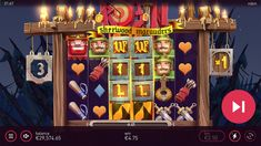 Robin: Sherwood Marauders on Behance Game Design, Adobe Photoshop, Cat Collector, Game Gui, Monkey Island, Play N Go, Kitty Games, Visual Development, The Marauders