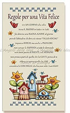 country table in fir wood with matte bottom cm thick … - Graphic Work Bay Leaf Tree, Growth Mindset Classroom, Sweet Corner, Country Paintings, Vintage School, Italian Language, Family Love, Personal Branding, Happy Life