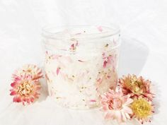 Excited to share the latest addition to my #etsy shop: Jasmine Bath Salts - 7 Oz - Natural Bath Soak - Aromatherapy Gift - Vegan Body Care - Realaxing Bath Salt - Spa Day Gift - Herbal Bath Salt  #bathandbeauty #soap #pink #wedding #easter #jasminebathsalts #naturalbathsoak #aromatherapygift #veganbodycare #bridalshowerfavor #weddingfavor #prettyflower #floral #feminine